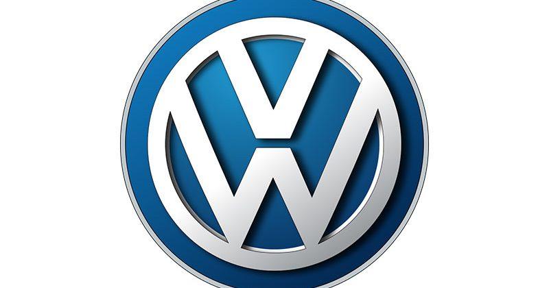 1015px-Volkswagen_logo