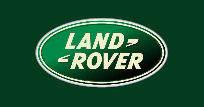 Land-Rover-Logo-Wallpapers
