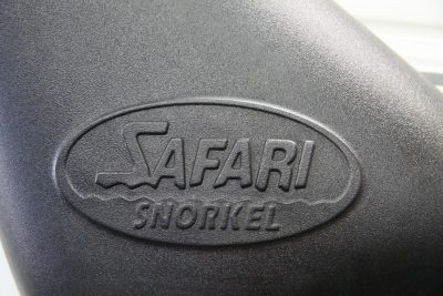 Safari-Snorkel-Installation4