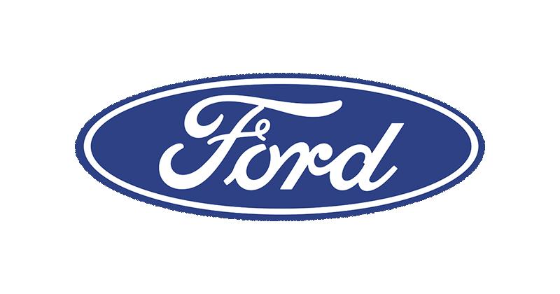 ford-logo-800x420