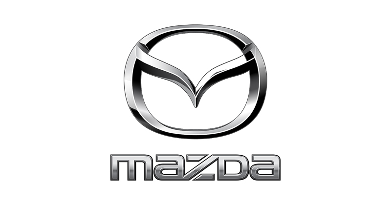 mazda-logo-800x420